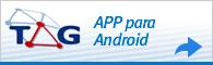 TAG - App para Android
