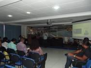 Classes sociais e ideologia são temas da segunda formação Cidadão em Ação
