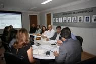 Conselho de Qualidade discute participação e proteção dos usuários dos serviços públicos