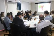 Conquali discute o Modelo de SAC digital nos serviços públicos da Bahia
