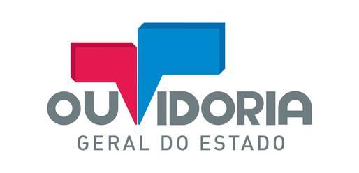 Em dois anos e meio, sob a gestão de José Maria Dutra, a Ouvidoria Geral do Estado da Bahia (OGE) passou por diversas mudanças visando a qualidade e modernização do atendimento e o crescimento da participação social.